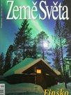 Země Světa - Finsko - 10/2012