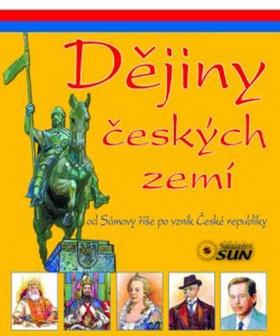 Dějiny českých zemí - 25x29