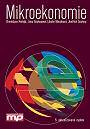 Mikroekonomie - Hořejší a kol. - 173x243 mm, vázaná