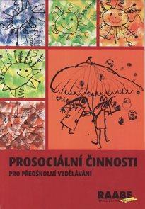 Prosociální činnosti