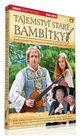 DVD Tajemství staré bambitky