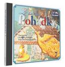 CD Zlaté české pohádky od A do Z 7