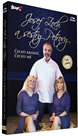 Josef Zoch a sestry Petrovy 1 CD + 1 DVD