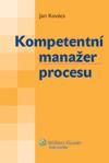 Kompetentní manažer procesu
