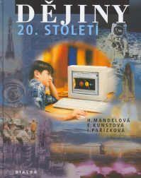 Dějiny 20.století 9.ročník základní školy