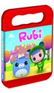 DVD Rubi - Koťátko