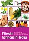 Přírodní hormonální léčba