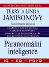 Paranormální inteligence IQ + EQ = PSI-Q