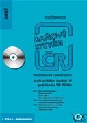 Komplet Daňový systém ČR cvičebnice 2013 + CD - Alena Vančurová a kolektiv autorů - A4