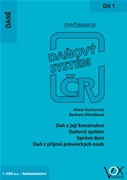 Cvičebnice 2013 - DÍL 3 Daňový systém 2013