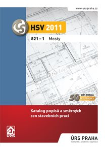 821-1 Mosty