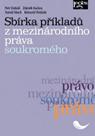 Sbírka příkladů z mezinárodního práva soukromého