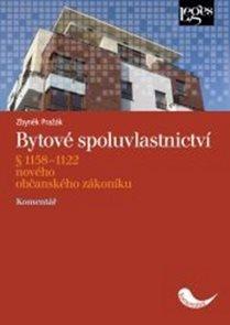 Bytové spoluvlastnictví - Komentář