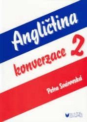Angličtina - konverzace 2 - mírně pokročilí, 2. vydání