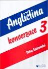 Angličtina - konverzace 3