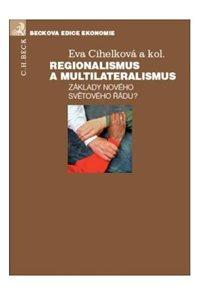 Regionalismus a multilateralismus