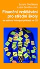 Finanční vzdělávání pro střední školy - se sbírkou řešených příkladů na CD