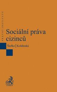 Sociální práva cizinců