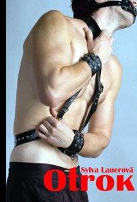 Otrok - 2. vydání