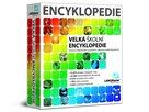 Velká školní encyklopedie - 3 DVD
