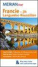 Francie - jih Languedoc-Roussillon