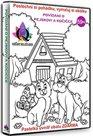 CD Povídání o pejskovi a kočičce