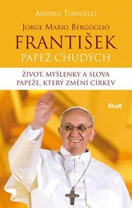 František ? papež chudých