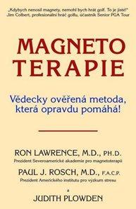 Magnetoterapie - Vědecky ověřená metoda, která opravdu pomáhá!