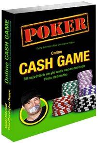Poker online Cash Game