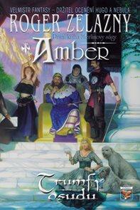 Amber 6 - Trumfy osudu