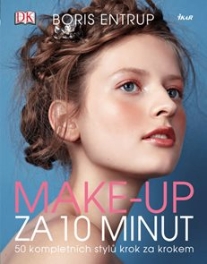 Make-up za 10 minut