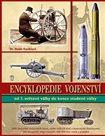 Encyklopedie vojenství ve 20. století