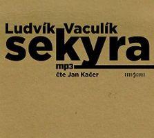 CD Sekyra