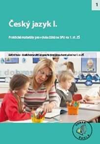 Český jazyk I.- DYS