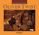 CD Oliver Twist