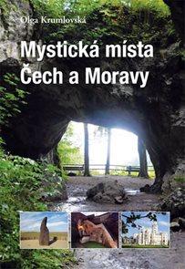 Mystická místa Čech a Moravy