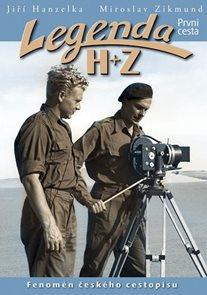 Legenda H+Z - První cesta