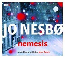 CD Nemesis