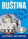 Ruština ihned k použití + 2 audio CD
