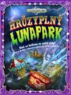 Hrůzyplný lunapark (Dobrodružná věda)