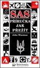 SAS - Příručka jak přežít