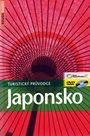 Japonsko - turistický průvodce Rough Guides