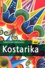 Kostarika - turistický průvodce Rough Guides