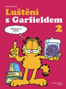Luštění s Garfieldem 2