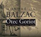 CD Otec Goriot