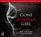 CD Zmizelá / Gone Girl