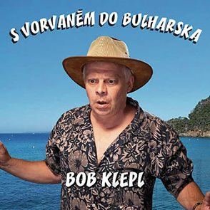 CD S vorvaněm do Bulharska