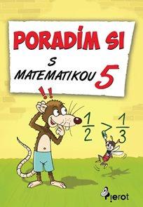 Poradím si s matematikou - 5. třída
