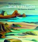 CD Dům v Bretani