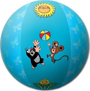 Nafukovací balon Krtek 61 cm